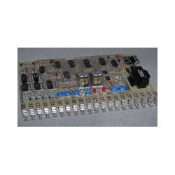 Electrical Board - 12M01-00106-02