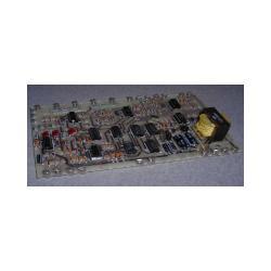 Electrical Board - 12M03-00112-02