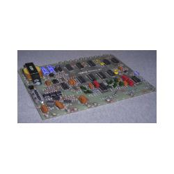 Electrical Board - 12M03-00128-01