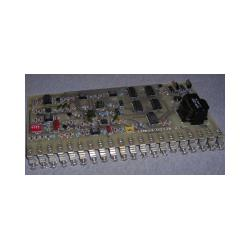 Electrical Board - 12M03-00136-01