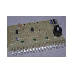 Electrical Board - 12M3-113