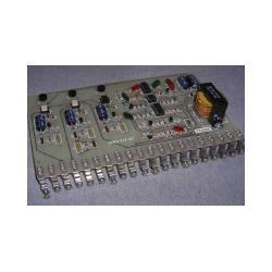 Electrical Board - 12M3-117-02
