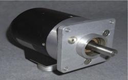 Encoder Products Brand ACCU-CODER model (Incremental Shaft Encoder) - 725H-PU