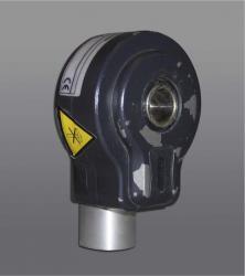 Amicon Brand Encoder - AHE-7-C-DN-1024-CI