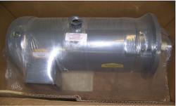 Baldor Motor - D132D