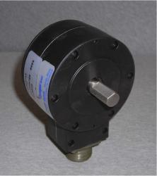 Dynapar Brand Device - M050711