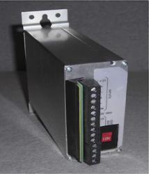 Dynapar Input Amplifier - PM28S00