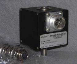 Encoder Products Brand ACCU-CODER - 716*-0100-O-S-6-S-S-Y