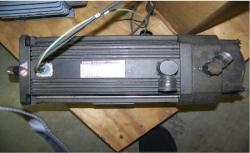 Lenze Motor - MDFKARS080-22