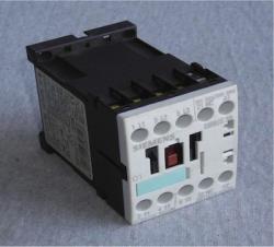 Siemens Brand Contactor - 3RT1015-1AK62