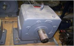 Winsmith Gearbox - 12YHD