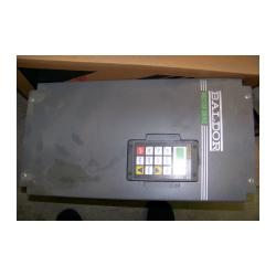 Baldor AC Drive - ZD18H215-EO
