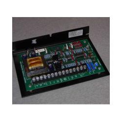 Carotron Frequency to Voltage Conversion Card - CI0330-000