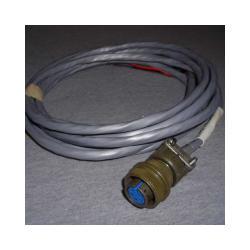 Dynapar Cable 10 FT-QUBE