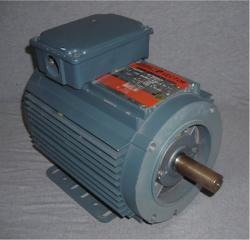 Reliance Brand AC Motor - P14A5803P-YY
