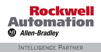 Allen Bradley and Rockwell Automation